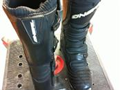 O'NEAL Miscellaneous Safety Gear MOTORCROSS BOOTS